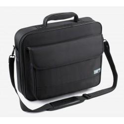 sacoche-heden-portables-17-noir-marque-heden-