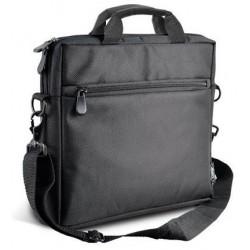 sacoche-advance-portables-133-noir-marque-adv