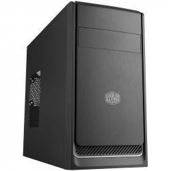boitier-cooler-master-m-atx-usb3-masterbox-e300l-s