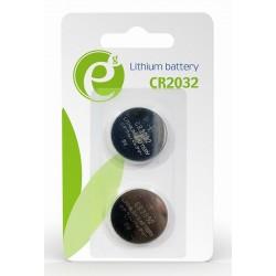piles-lithium-bouton-cr-2032-pack-de-2-blister-re
