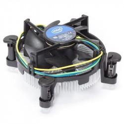 ventilateur-cpu-intel-original-bulk