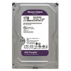 dd-35-sata-1-to-purple-5400-64-wd-wd10purz-gar