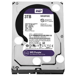 dd-35-sata-3-to-purple-5400-64-wd-wd30purz-gar
