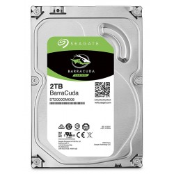 dd-35-sata-2-to-7200-64seagate-st2000dm008-256