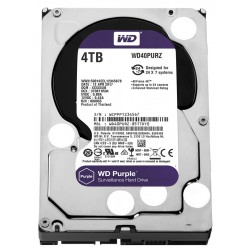 dd-35-sata-4-to-purple-5400-64-wd-wd40purz-gar