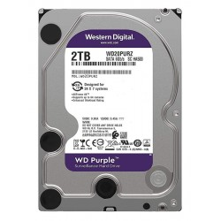 dd-35-sata-2-to-purple-5400-64-wd-wd20purz-gar