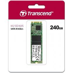 240gb-m2-transcend-2280-ssd-sata3-b-m-key-ts240gm