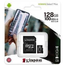 micro-sd-card-128go-sdcs2128gb-canvas-kingston-in