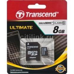 micro-sd-card-8go-ts8gusdhc10-ts8gusdhc10-boite-de