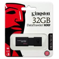 cle-usb30-32go-kingston-datatravel-dt100g332gb