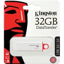cle-usb30-32go-kingston-datatravel-dtig432gb-