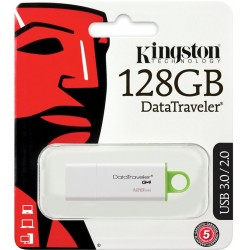 cle-usb30-128gokingston-datatravel-dtig4128gb