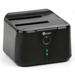 station-daccueil-heden-25-and-35-usb-3-compat