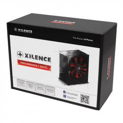 alimentation-500-watts-xilence-performance-ref-c-x