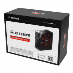 alimentation-700-watts-xilence-performance-ref-