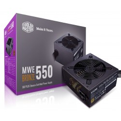 alimentation-550w-atx-cooler-master-ref-mpe-5501-a
