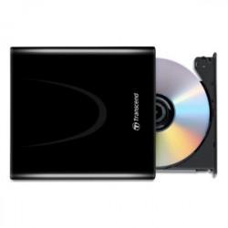 graveur-dvd-slim-externe-transcend-ts8xdvds-k-no