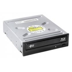 graveur-blu-raydvd-version-boite-m-disc-bh16ns