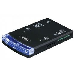 lecteur-multicarte-externe-noir-advance-ref-cr-c6