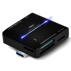 lecteur-multicarte-externe-usb3-noir-advance-r