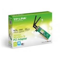 adaptateur-pci-wifi-n-300mb-tp-link-tl-wn851nd-gar