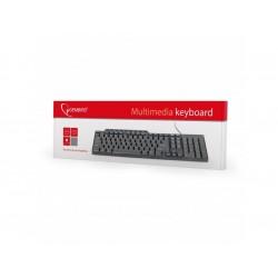 clavier-111t-usb-multimedia-noir-gembird-haute-pr
