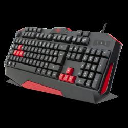 clavier-spirit-of-gamer-pro-k3-red-ref-cla-pk3re-