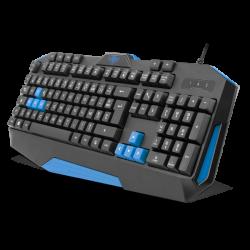 clavier-spirit-of-gamer-pro-k3-blue-ref-cla-pk3bl