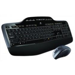 pack-claviersouris-logitech-mk710-wireless-920-00