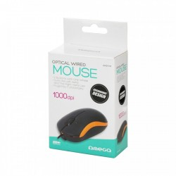 souris-omega-om-07-3d-optical-1000-dpi-value-line
