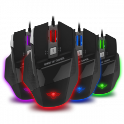 souris-spirit-of-gamer-pro-m8-light-edition-ref