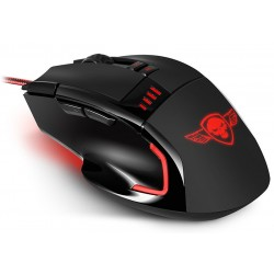 souris-spirit-of-gamer-pro-m5-ref-s-pm5-8-bouton