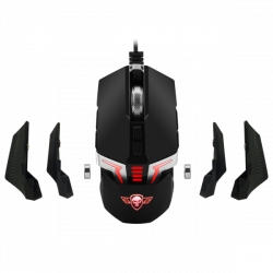 souris-spirit-of-gamer-xpert-m300-ref-s-xm300-