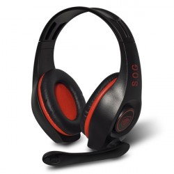 casque-spirit-of-gamer-pro-h5-ref-mic-g715-pc