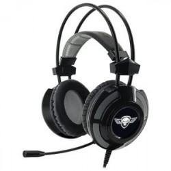 casque-spirit-of-gamer-elite-h70-black-edition-