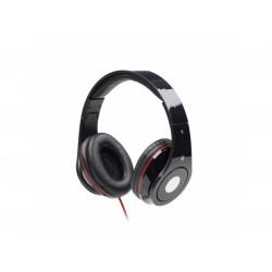 casque-micro-detroit-black-ref-301027-marque-gmb