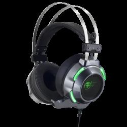 casque-spirit-of-gamer-elite-h30-ref-mic-eh30-p