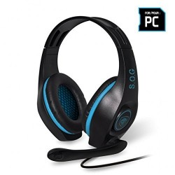 casque-spirit-of-gamer-pro-h5-ref-mic-g715bl-pc