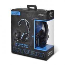 casque-spirit-of-gamer-xpert-h2-ref-mic-u922-ps4p