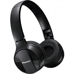 casque-pioneer-supra-aural-mj553-bluetooth-noi