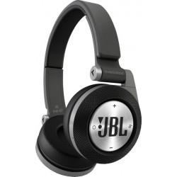 casque-jbl-e40bt-noir-e40btpr-arceau-bluetooth-su