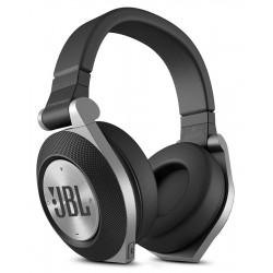 casque-jbl-e50bt-noir-silver-arceau-bluetooth-supr