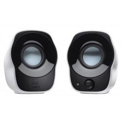 haut-parleur-logitech-z120-white-ref-980-000513