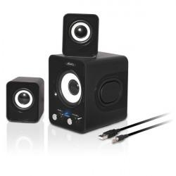 haut-parleur-advance-21-noir-ref-sp-u803bk