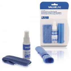 kit-de-nettoyage-ecran-35ml-retail-spray-tissu-bro