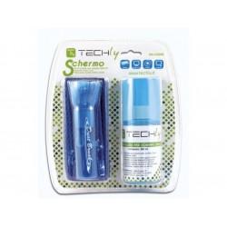 kit-de-nettoyage-ecran-200ml-retail-spray-tissu-br