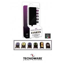 chargeur-univ-tecnoware-95w-connecteur-lenovo-incl