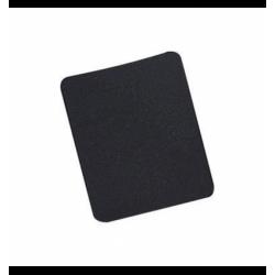 tapis-souris-standard-noir-6mm-22-x-26-cm-sachet