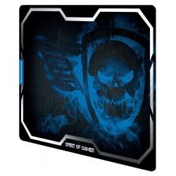 tapis-souris-spirit-of-gamer-ref-sog-pad01xlb-b