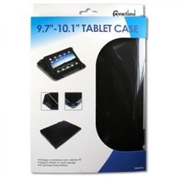 etui-tablette-97-101-pouce-noir-ref-1610119-